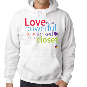 Hoody-love-is-too-colour-m