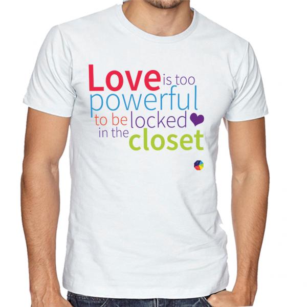 love-is-too-powerful-tee-m