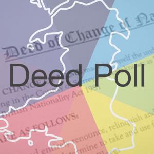 Deed-poll-image